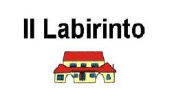 Agenzia immobiliare Il Labirinto - a Faenza dal 1995