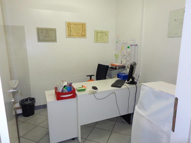 fotografie - ufficio Faenza (RA) Periferia Monte