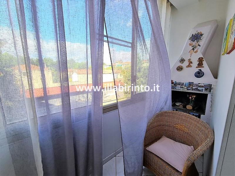 fotografie - appartamento Faenza (RA) Stazione