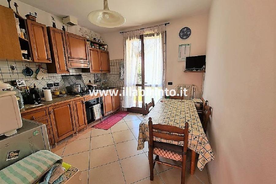 fotografie - Casa Indipendente Faenza (RA) Borgo