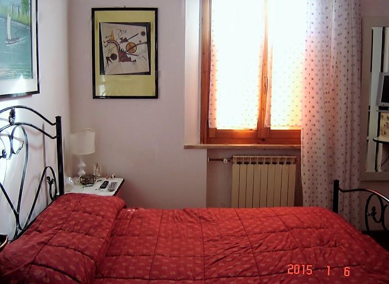 fotografie - Casa Indipendente Castel Bolognese (RA) Ponte Del Castello