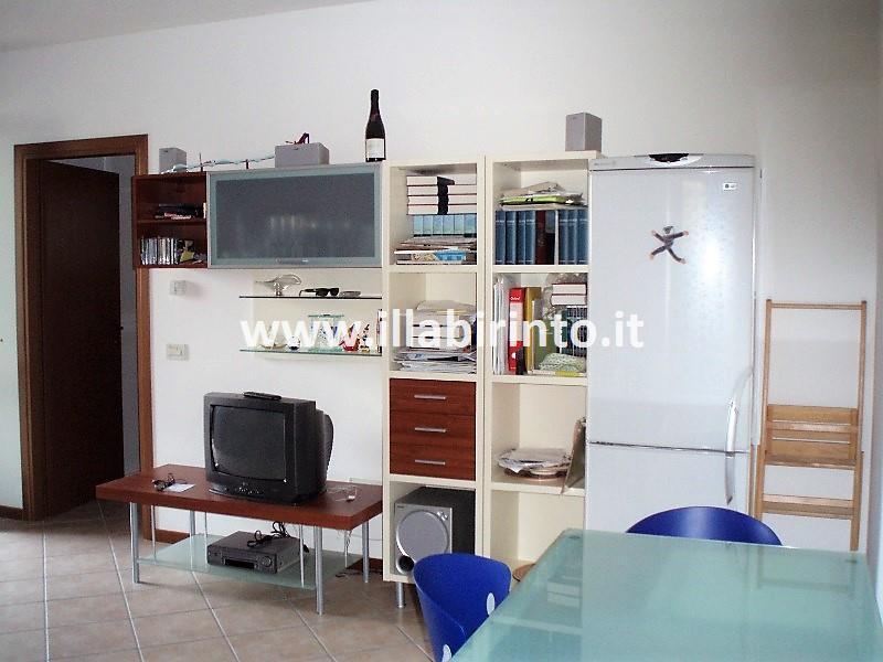 fotografie - appartamento Faenza (RA) Reda