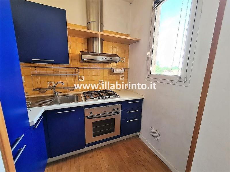 fotografie - appartamento Faenza (RA) Campagna Valle