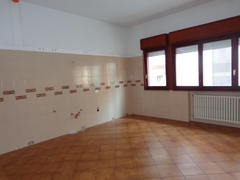 fotografie - Villa bifamiliare Faenza (RA) Periferia Monte