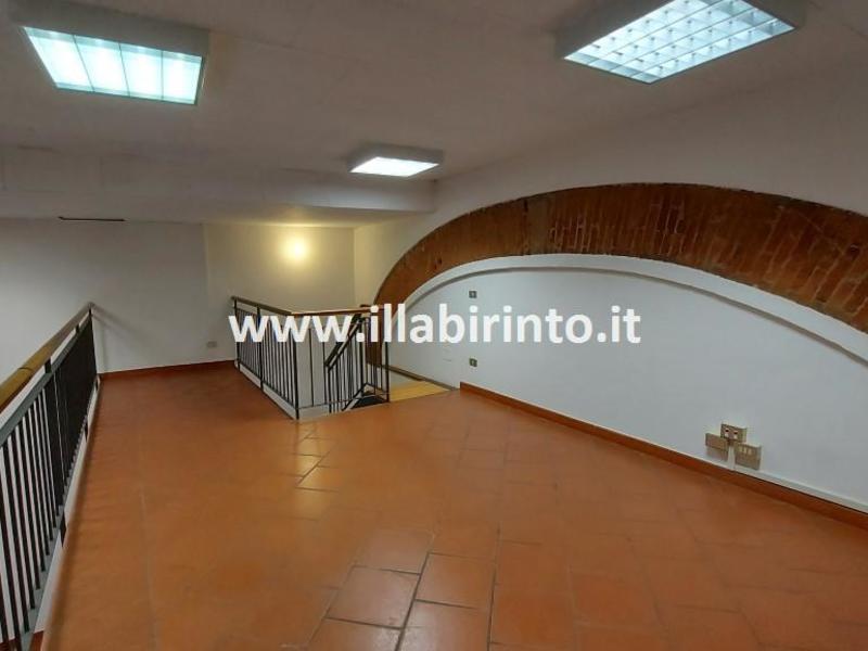 fotografie - ufficio Faenza (RA)