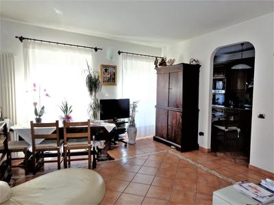 Villa a schiera Brisighella (RA)