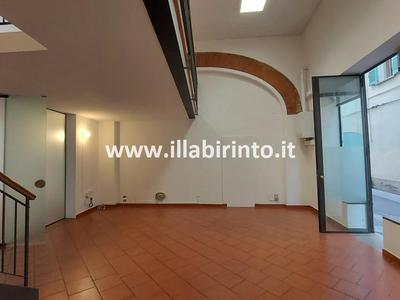 ufficio Faenza (RA)