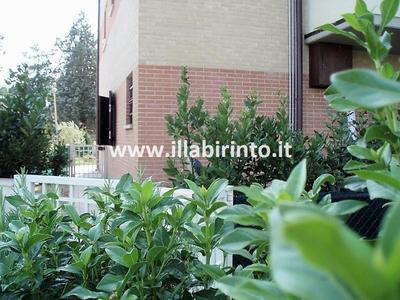 appartamento Faenza (RA) Reda