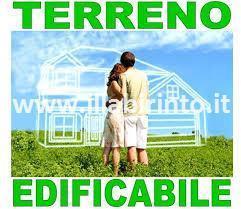 terreno edificabile Faenza (RA) Periferia Monte