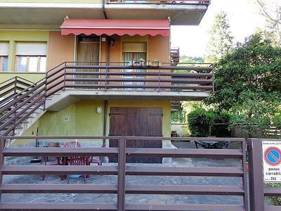 appartamento Brisighella (RA) Fognano