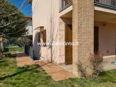 Casa Indipendente Faenza (RA) Borgo